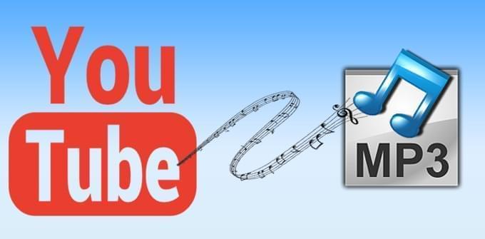 d1422725c27c 9 siti per convertire video di YouTube in MP3 in modo sicuro ed ...