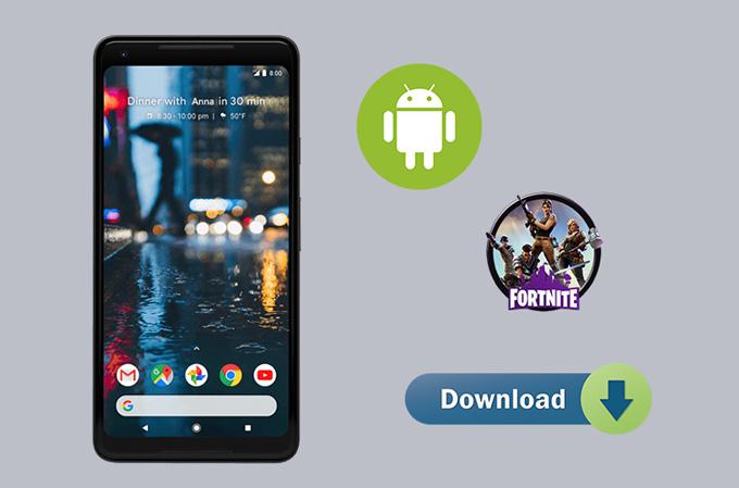 Siti per scaricare giochi android gratis